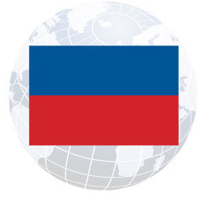 Haiti Civil Outdoor Flags