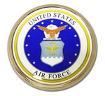 Air Force Gift Set