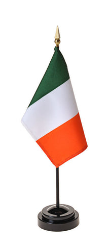 Ireland Small Flags