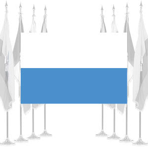 San Marino Civil Ceremonial Flags