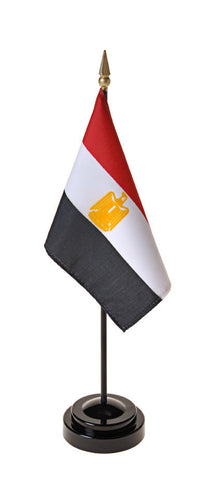 Egypt Small Flags