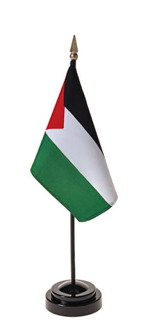 Palestine Small Flags