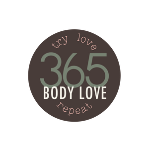 365 Body Love, LLC
