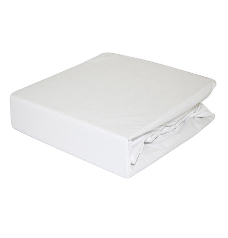 Bamboo Mattress Protector Waterproof