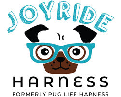 Joyride Harness