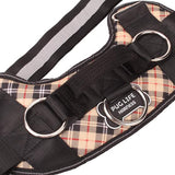 Modern Dog Harness Reviews