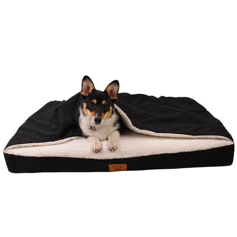 NEW Memory Foam Winter Beds - 2019 Versions