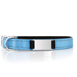 Custom Dog Collar
