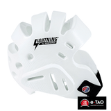 Casque de combat - ProForce Lightning - Blanc - e-tao.ca