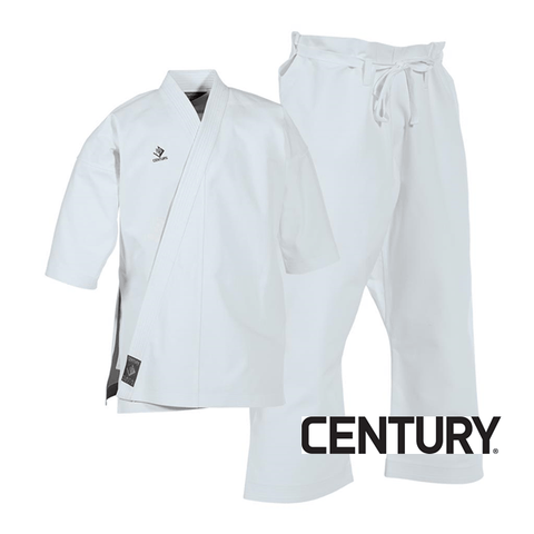 Uniforme Kata Elite - Century