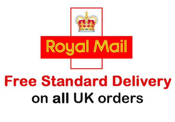 naturelo-royal-mail-uk