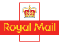naturelo-uses-royal-mail-small-logo