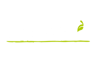 NATURELO UK / EUROPE