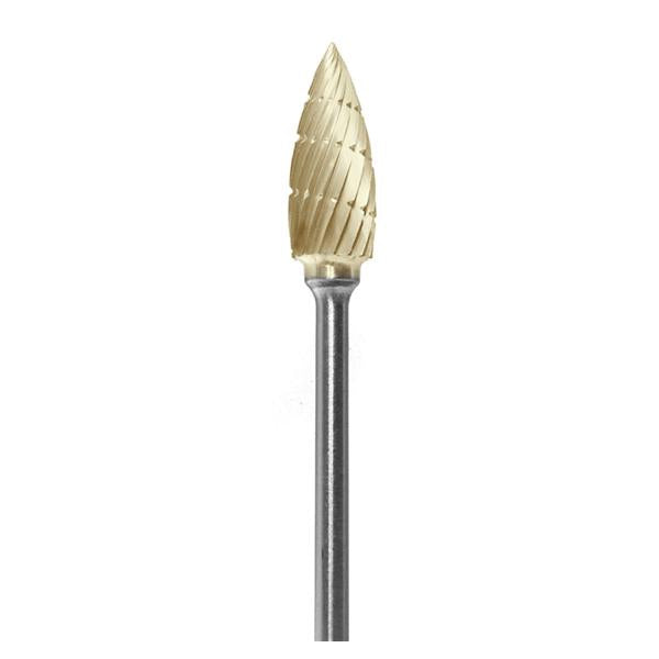 Keygold 61A/81A Carbide