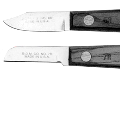 6R & 7R Knives, Set of 2 55450
