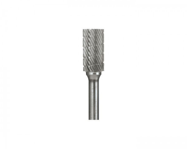 E-1/2 Fine Mini Cut Lab Carbide