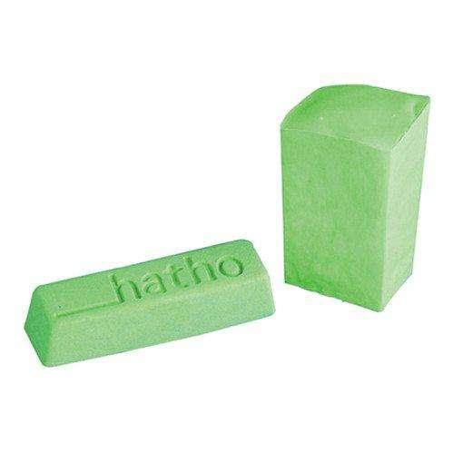 Green Plate Polish 1Lb Bar