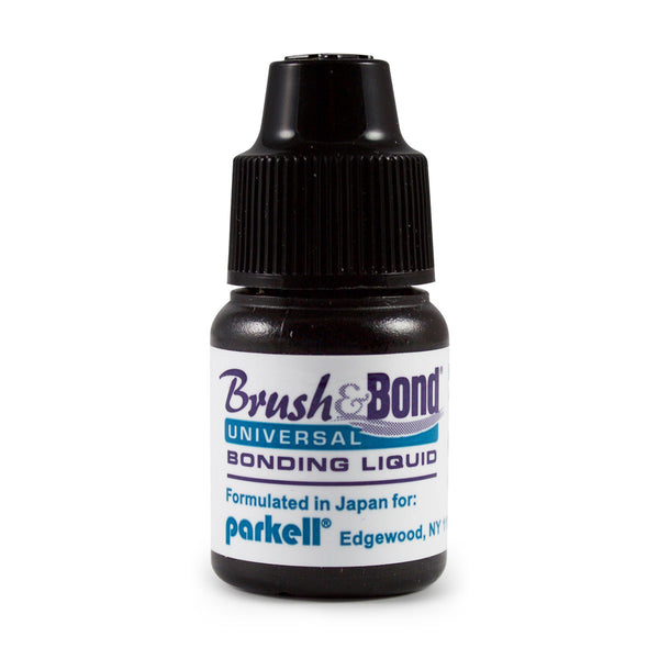 BRUSH & BOND UNIVERSAL BONDING LIQIUD S242