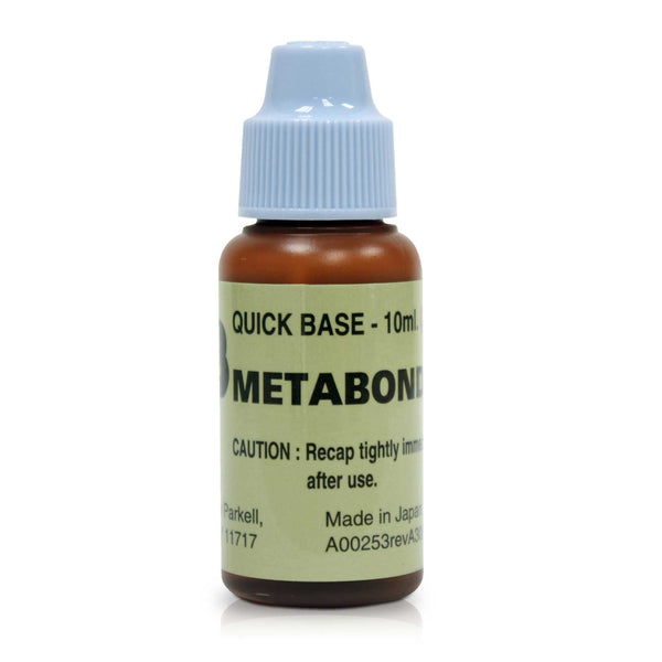 'B' Quick Base 10ml. for C&B METABOND® S398