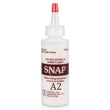 SNAP™ Parkell Dental Self-Cure Resin A2 (62) 40gm S459