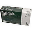 Better Touch 4 mil Powder-Free Synthetic Vinyl Gloves LARGE, 100X10Box, 1000 Gloves