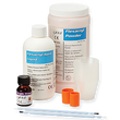 Denture base materials & repair acrylics