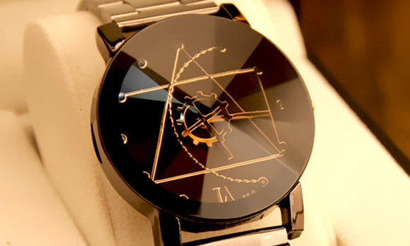 men's watch, men's watches, watches for men on sale, wood watch, branded watches for men, swiss watches, black watches for men, mens wooden watch, best watches, men's dress watch, fashion watches, nice watches for men, men's fashion watch, Free Shipping!