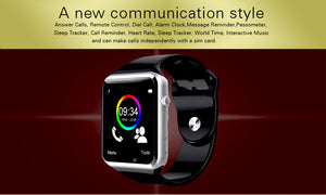 smart watch, smartwatch, smartwatch android, smart watches for men, men's smart watch, best smartwatch, smartwatch for iphone, smartwatch ios, best android smartwatch, smartwatch with camera, new smartwatches, woman's smart watch, free shipping
