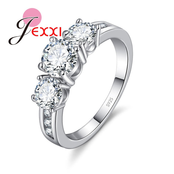 jewellery michael au wedding engagementimage hill afterpay finance costume product rings page jewelry engagement