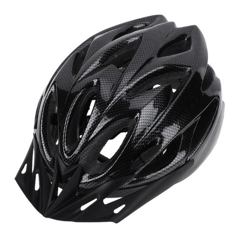 Ultra-light Safety Sports Bike Helmet