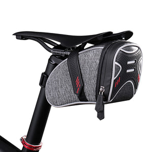 Cycling Saddle Bag