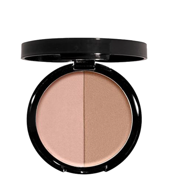 Contour Powder Combo - Pit Beauty