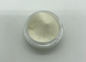 SAMPLE 5ml Organic Bunda Butter | Body Butter