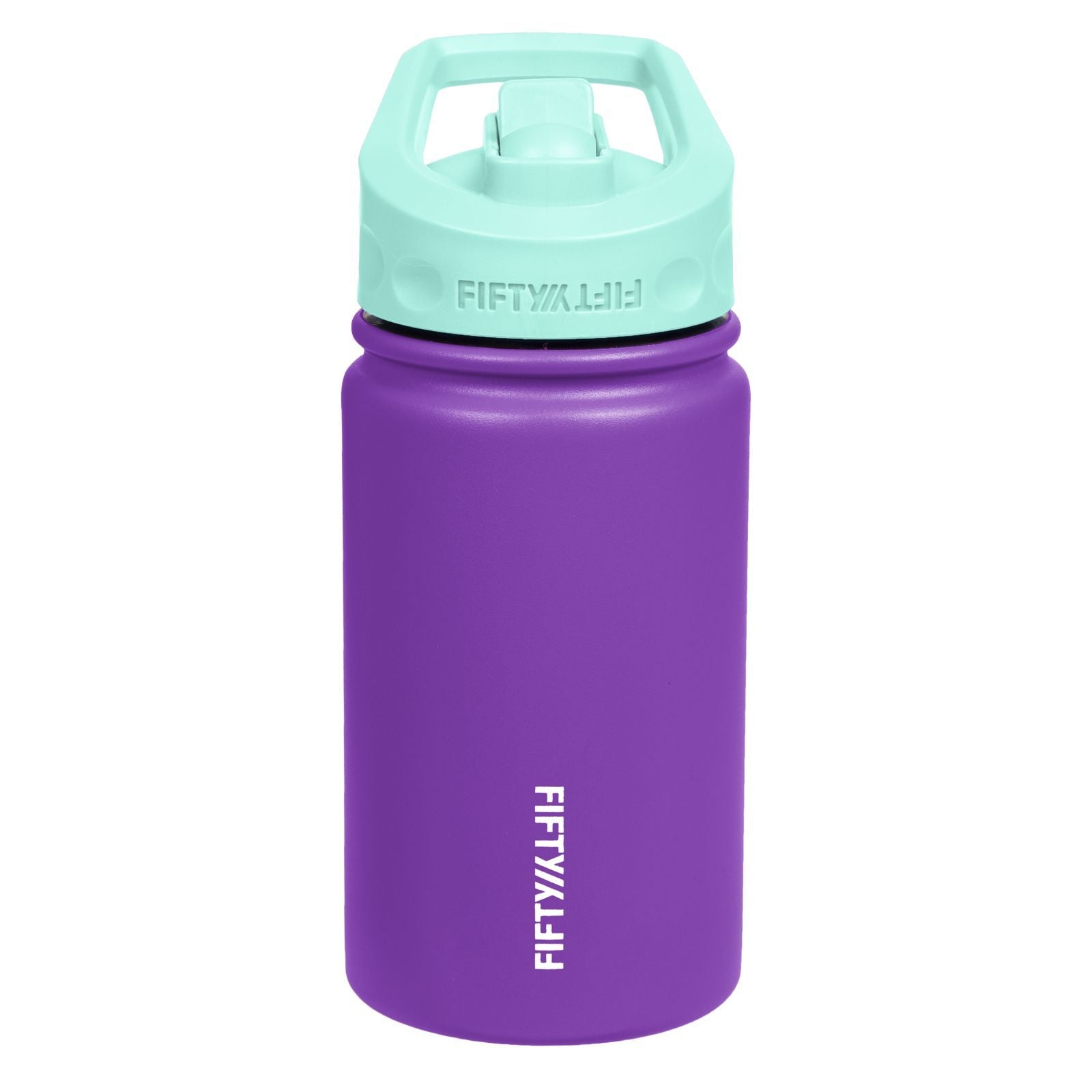 12 oz Children's Water Bottles