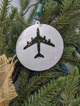 CV-22 Christmas Ornament