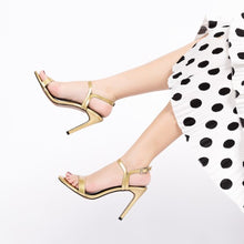 Dress Heels For Petite Feet Women AP102