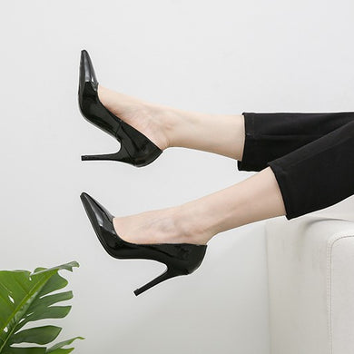 High Heel Pumps US4(eu34) for Sale