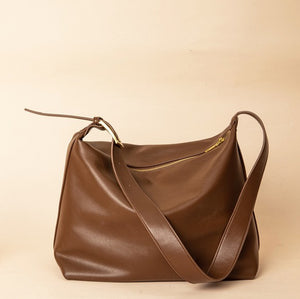 Large Crossbody Shoulder Bag CH15