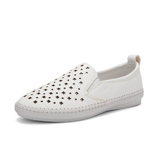 Petite Fashion Trainers For Small Feet Girls SS273