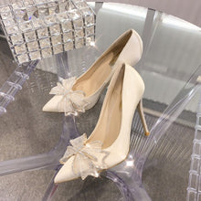 Pointy Heels  US4.5(eu35) For Sale