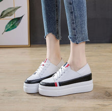 Small Size Sneakers For Petite Feet Ladies SS161