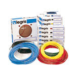 Legris Pisco John Guest tubing and hose