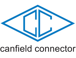 Canfield Connector
