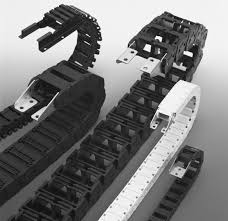 Energy Plarail Chains