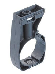 40MM MOUNTING CLIP