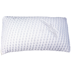 Stonewall Talalay Latex Pillow
