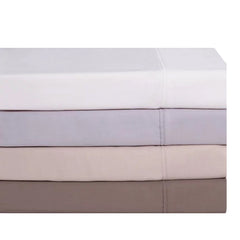 Stonewall Bamboo Sheet Set