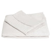 Stonewall Microfiber Sheet Set