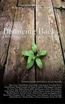 Bouncing Back - Thriving in Changing Times