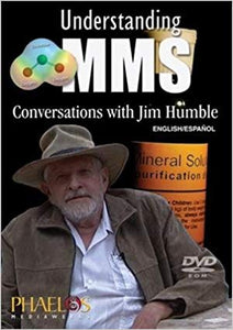 Understanding MMS: Conversations with Jim Humble DVD